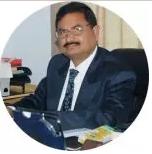 Engr M.H Arif