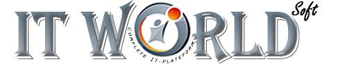 Complete IT-PlateForm